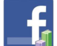 111207_facebook_memology