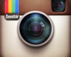 120504_instagram