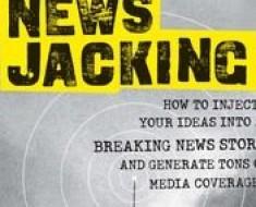 Newsjack: o que é e como aplicar