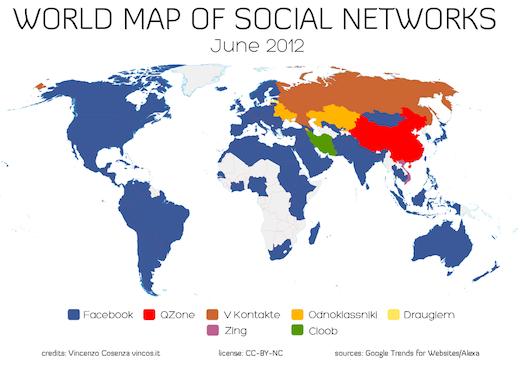 120611 Mapa das redes sociais 1