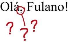 Ola-Fulano