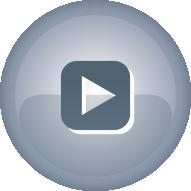 Por que usar video online de produto