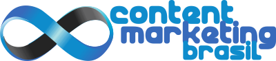 Content Marketing Brasil - logo CMB