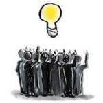 Utilizando crowdsourcing nos assuntos de seu blog - Thumbnail