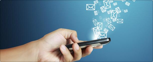 Como otimizar seus e-mails para mobile (1)