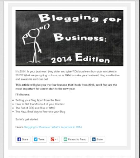 Como otimizar seus e-mails para mobile (4)