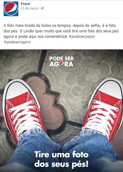 Boa sacada da Pepsi Brasil (1)