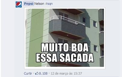 Boa sacada da Pepsi Brasil (3)