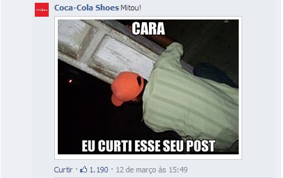 Boa sacada da Pepsi Brasil (4)