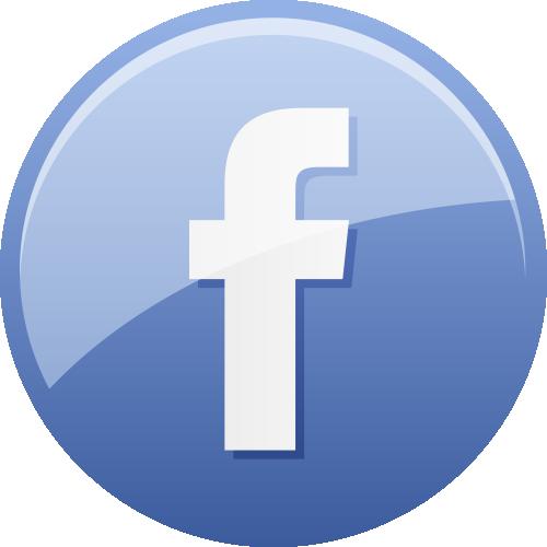 EVEA Facebookis
