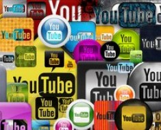 Creative Commons Flickr - YouTube - by webtreatsetc - 305x170px