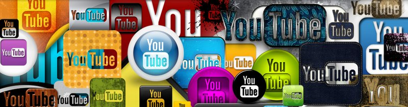 Creative Commons Flickr - YouTube - by webtreatsetc - 800x210px