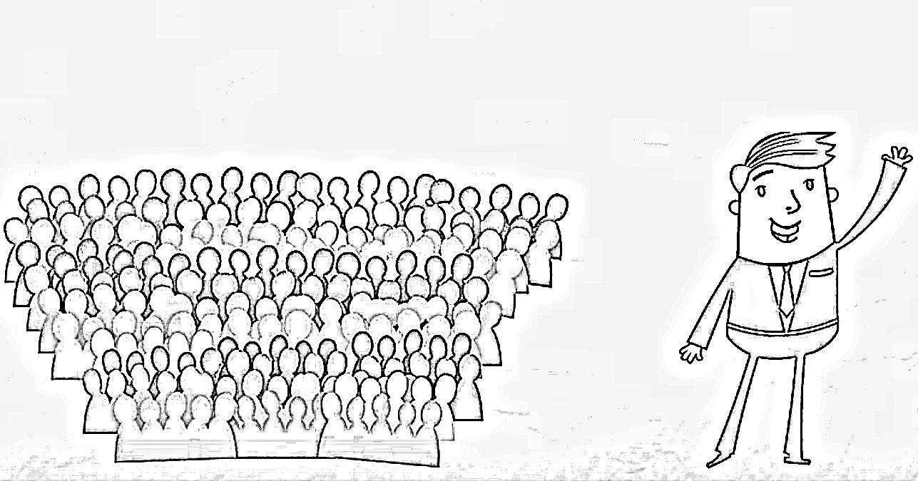Quer entender o que são personas? Assista a este vídeo.