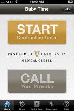 YOUtility-Vanderbilt