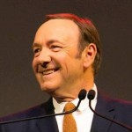 Content Marketing World 2014 - Kevin Spacey - 305x305px