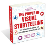 Power-of-Visual-Storytelling-Cover 480x480px