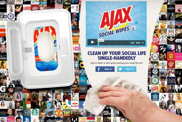 ajax-social-wipes