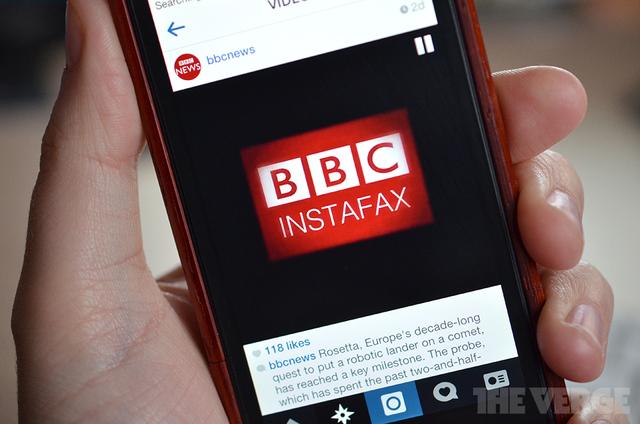 bbc-news-instagram