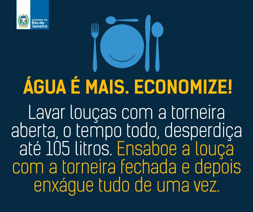 Governo-Rio-de-Janeiro-2