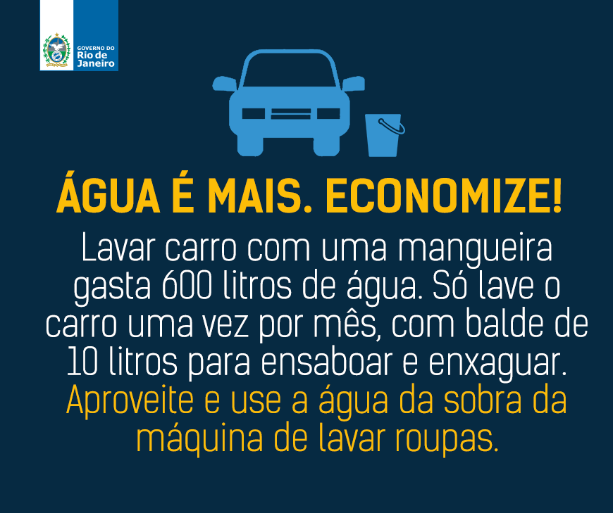 Governo-Rio-de-Janeiro-3