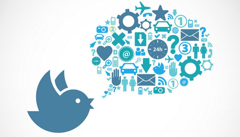 FreePik - Twitter e Social Media - 800px