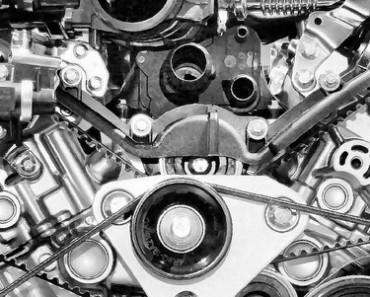 Maquina motor - Creative Commons - 770x300px