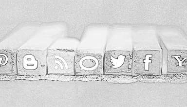 Somente 1 em cada 4 empresas entendem que mídias sociais dão contribuição real