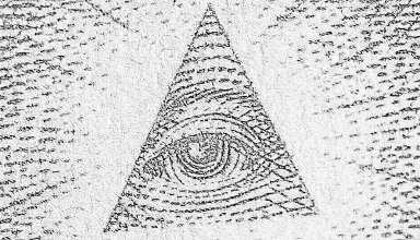 Sobre social medias, inbounders, digital marketers e os illuminati