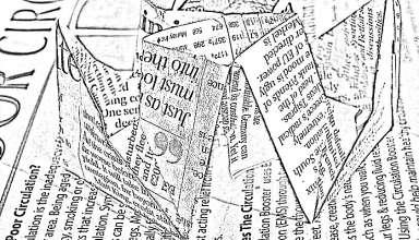 Ainda as perspectivas para 2017: precisamos conversar sobre notícias falsas