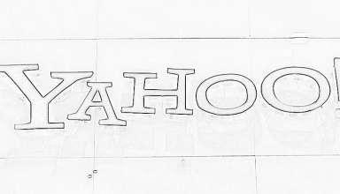 Buscando liderança global, Verizon compra Yahoo, que passa a se chamar Altaba