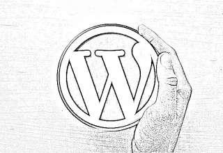 A melhor opção ainda e Wordpress para empresas que fazem conteúdo