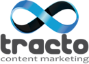 Tracto Content Marketing