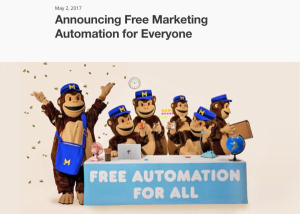 inbound e email marketing
