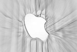 Content marketing não é para todos. Apple é um exemplo.
