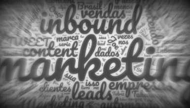 content e inbound marketing