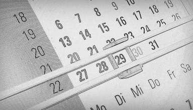 Por que produzir conteúdo com regularidade é tão importante?