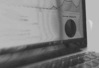 Os dois indicadores mais importantes de Google Analytics