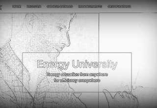 Como a Schneider Eletric formou 180 mil profissionais em cursos livres - Thumbnail