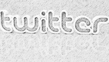 Nós adoramos o Twitter, mas o fato é que ele entrou em decadência - thumbnail