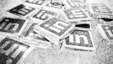 Vale a pena testar o novo recurso do LinkedIn para compartilhar posts de terceiros - thumbnail