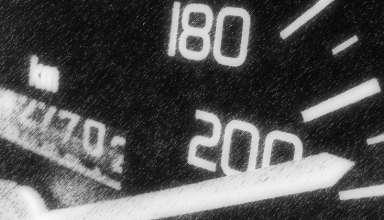 Velocidade de carregamento do site para SEO