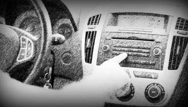 Podcasts para motoristas