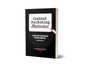Content Marketing Masterclass