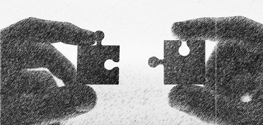 5 lições que as marcas podem aprender com a publicidade política OOH